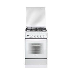 Кухонная плита GEFEST 5300-03 0040