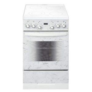 Кухонная плита GEFEST 5560-03 0052