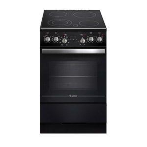 Кухонная плита GEFEST 5560-03 0158