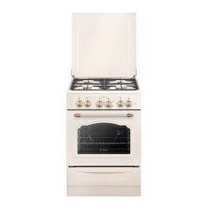Кухонная плита GEFEST 6100-02 0145