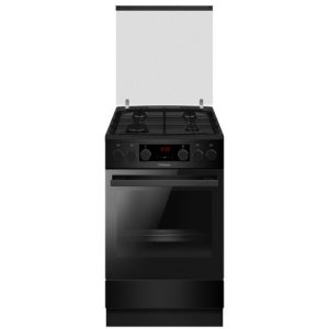 Кухонная плита Hansa FCMMS59363
