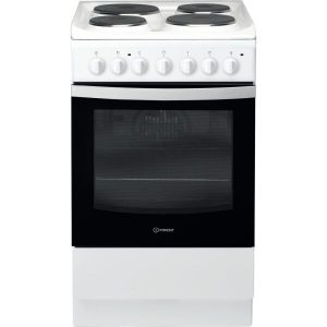 Кухонная плита Indesit IS5E4KHW/RU