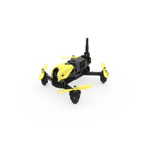 Квадрокоптер Hubsan H122D Standard