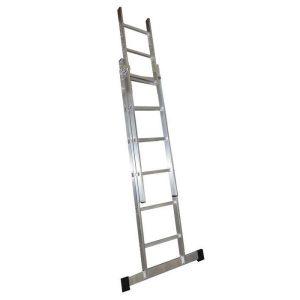 Лестница Dogrular Ufuk Pro 2x6 ступеней