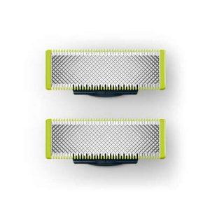 Лезвия для бритв серии Oneblade PHILIPS QP220/50