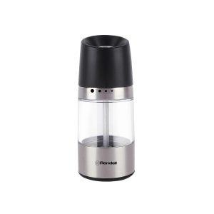 Мельница для соли и перца механическая Rondell Piquant RD-1106