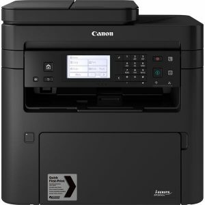 МФУ Canon i-SENSYS MF269dw (2925C063)