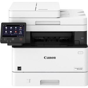 МФУ Canon i-SENSYS MF445dw (3514C061)