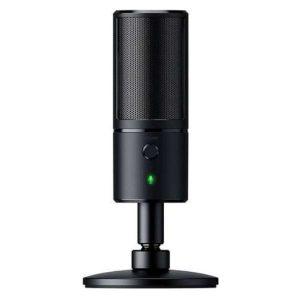 Микрофон RAZER Seiren X RZ19-02290100-R3M1