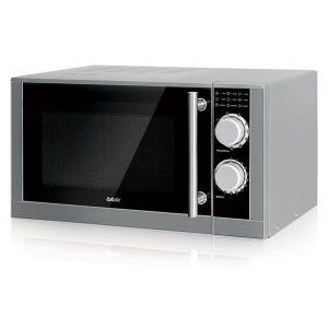 Микроволновая печь BBK 23MWG-923M/BX