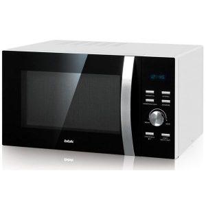 Микроволновая печь BBK 23MWS-827T/W