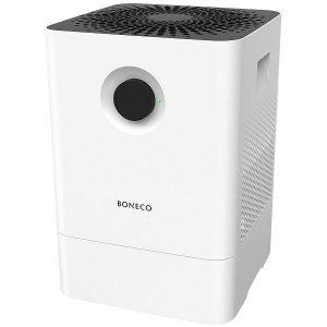 Мойка воздуха Boneco Air-O-Swiss W200