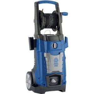 Мойка высокого давления AR Blue Clean 396 (14815)