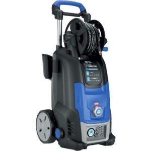 Мойка высокого давления AR Blue Clean 591 (14990)