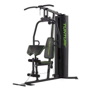 Мультистанция Tunturi HG20 Home Gym (17TSHG2000)