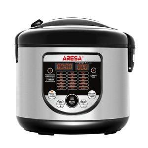 Мультиварка ARESA AR-2008