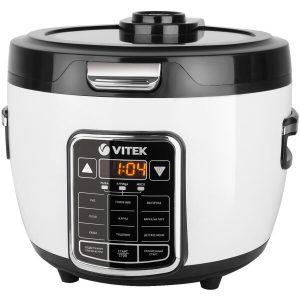 Мультиварка Vitek VT-4284MC