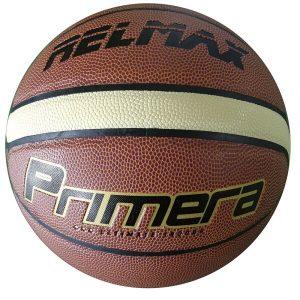 Мяч Relmax RMBL-002
