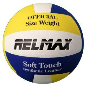 Мяч Relmax RMLV-001