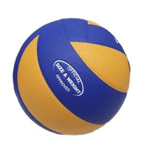 Мяч Relmax RMLV-002