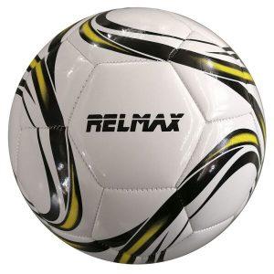 Мяч Relmax RMMS-001