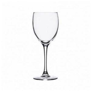 Набор бокалов для вина Luminarc Эталон 10H8168