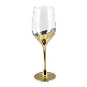 Набор бокалов для вина Luminarc Селест 10P1653