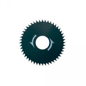 Набор пильных дисков Dremel 2.615.054.6JB