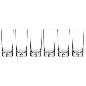 Набор стаканов Krosno Legend F486137030060B50