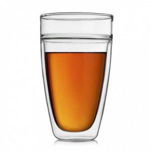 Набор стаканов Walmer Future WP3606035