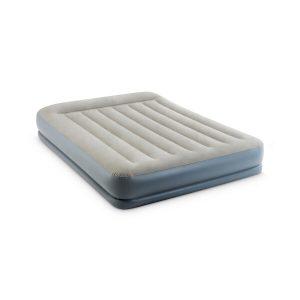 Надувная кровать Intex 64118NP