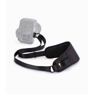 Наплечный ремень для фотоаппарата Case Logic DCS101