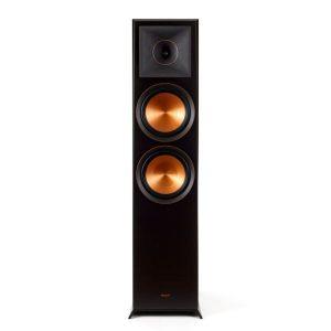 Напольная акустическая система Klipsch RP-8000F