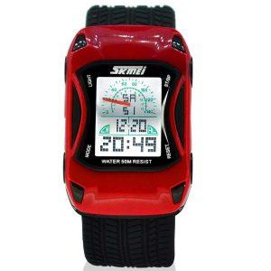 Наручные часы Skmei 0961-1