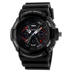 Наручные часы Skmei 0966-1
