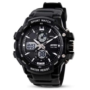 Наручные часы Skmei 0990-1