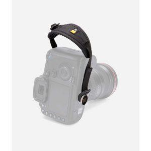 Наручный ремень для фотоаппарата Case Logic DHS101