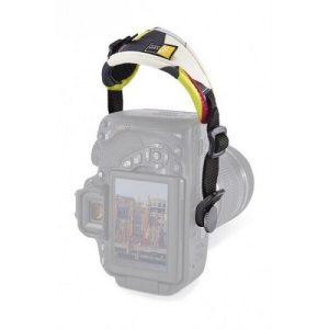 Наручный ремень для фотоаппарата Case Logic SDHS101TR