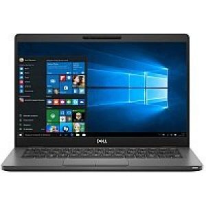 Ноутбук Dell Latitude 13 5300-295565