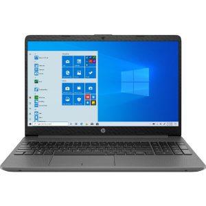 Ноутбук HP 15-dw2020ur (104C2EA)