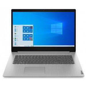 Ноутбук Lenovo IdeaPad 3 17IML05 81WC009HRE