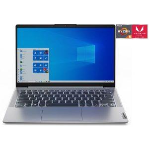 Ноутбук Lenovo IdeaPad 5 14ARE05 81YM0075RE