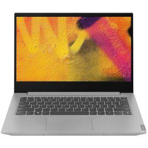 Ноутбук Lenovo IdeaPad S340-14API 81NB00E9RE