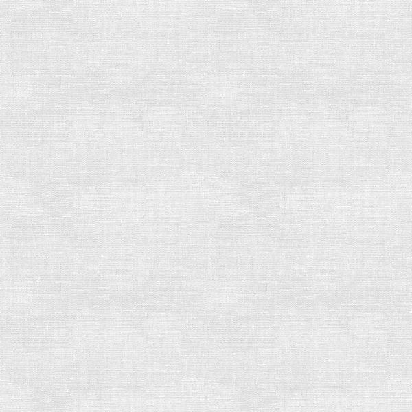 Обои Vimala Кутюр-2 3960 бумажные дуплекс 0