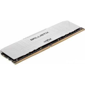 Оперативная память Crucial Ballistix 16GB DDR4 PC4-21300 BL16G26C16U4W