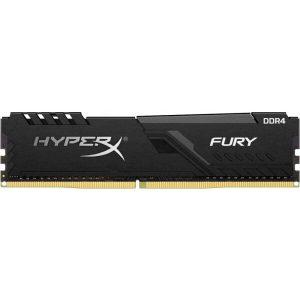 Оперативная память HyperX Fury HX432C16FB3/8