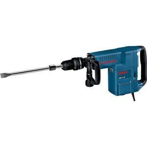 Отбойный молоток Bosch GSH 11 E Professional (0611316708)