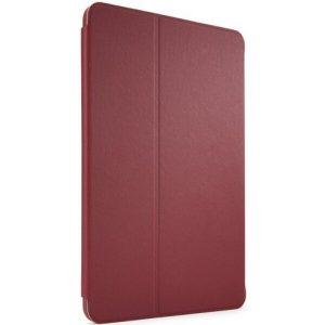 """Папка для планшета iPad 10.2"""" Case logic CSIE2153BOXCAR (красный)"""