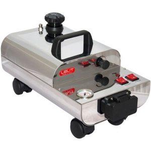 Паровая гладильная машина Steam Generator 2