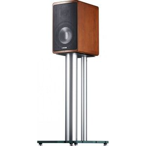 Пассивная акустическая система CANTON Ergo 620 Wenge speakers (без стойки)